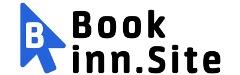1х1 logo_small