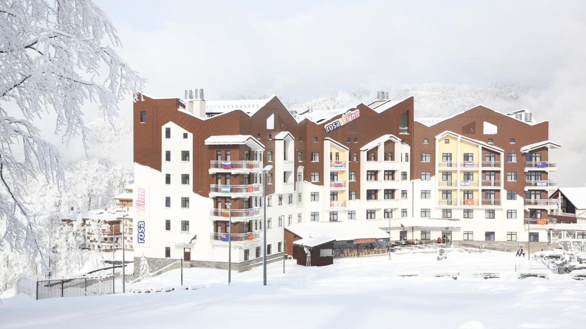 ski_inn_hotel-10__723tnc4